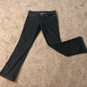 Joe's Jeans Honey fit Perry wash size 32